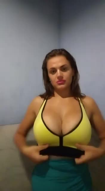 Watch and share Titties GIFs on Gfycat