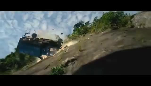 Watch TRANSFORMERS 4: Autobots and Dinobots rule out in HD SCENE GIF on Gfycat. Discover more related GIFs on Gfycat