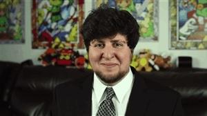 Jontron, youtubehaiku, BEST GAME GIFs