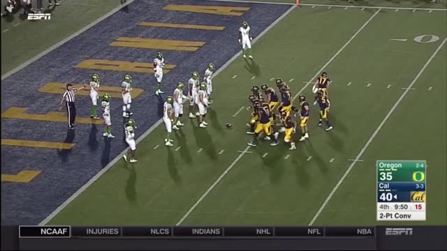 Watch and share Oregon Ducks GIFs on Gfycat