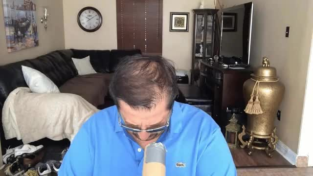 Watch and share Andy Hairplugs GIFs on Gfycat
