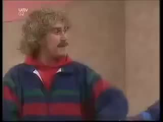 Watch Harry Enfield   Blind Date Scousers GIF on Gfycat. Discover more related GIFs on Gfycat