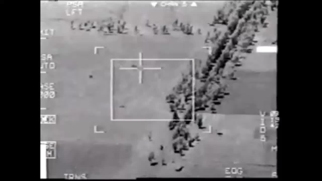 Airstrike, airstrike,  GIFs