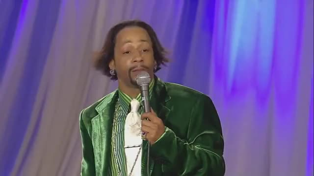 Watch You Shouldn't Have Been Talking Shit | Katt Williams GIF on Gfycat. Discover more All Tags, SHOULD, Shit, been, funny, have, katt, katt williams, not, shouldnt, talking, what, you GIFs on Gfycat