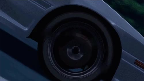 Watch initial d cars gif GIF on Gfycat. Discover more related GIFs on Gfycat