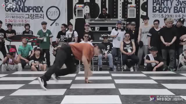 Watch Bboy Zoot smooth footwork at Soul Hunterz Party 3 on 3 GIF by @pantsarenapkins on Gfycat. Discover more bboy, bboyzoot, soulhunterzparty GIFs on Gfycat