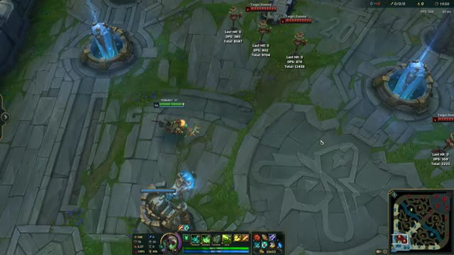 Watch Kiting GIF by @bigbangs on Gfycat. Discover more leagueoflegends GIFs on Gfycat