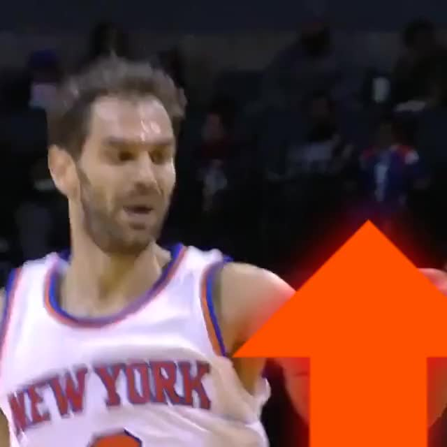 Watch and share Sports GIFs and Nba GIFs on Gfycat