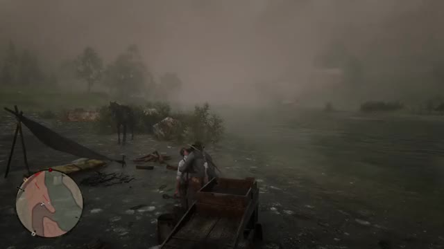 Watch Titfu RedDeadRedemption2 20181031 03-50-15 GIF on Gfycat. Discover more related GIFs on Gfycat