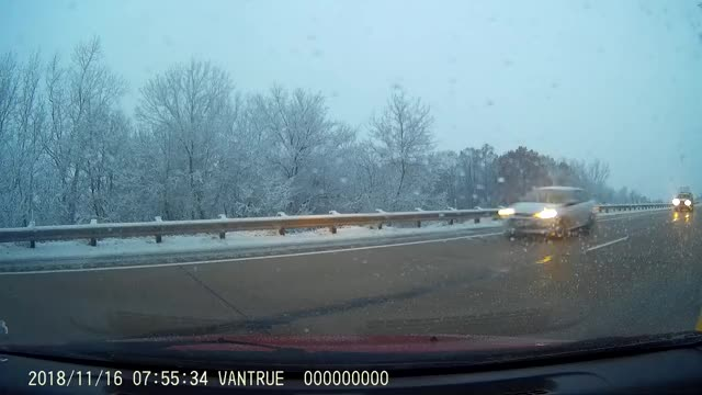 Watch and share Dashcam GIFs by wickedfable on Gfycat