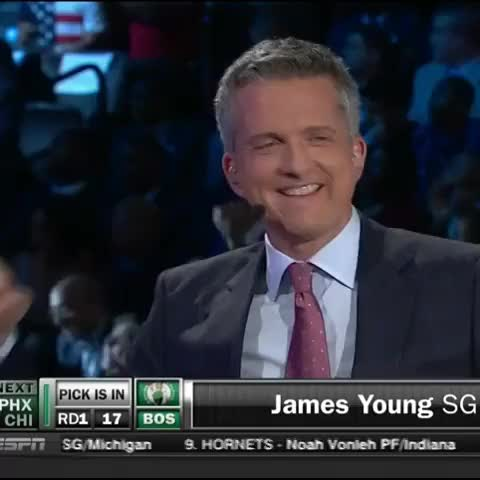 Watch and share Bill Simmons GIFs on Gfycat