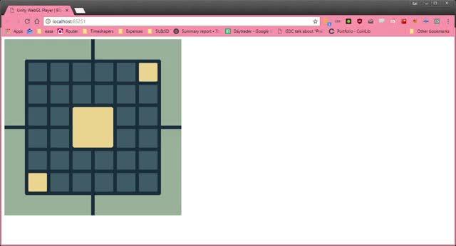 Unity WebGL Player Blockattack - Google Chrome 06-Jan-18 9 04 13 PM