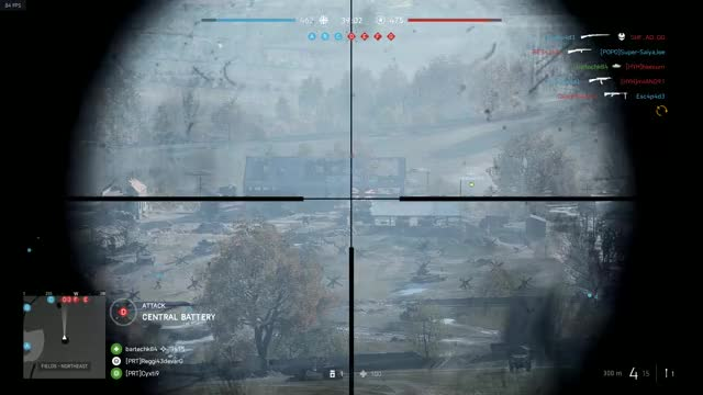 Watch and share Battlefield V GIFs and Panzerstorm GIFs by Ricardo Santos on Gfycat