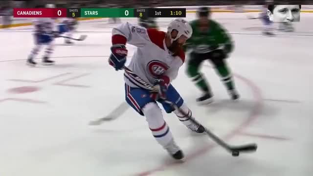 Watch Benn on Benn GIF by Beep Boop (@hockeyrobotthing) on Gfycat. Discover more hockey, kappa GIFs on Gfycat