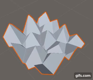 Watch and share Unity3d GIFs by djorna on Gfycat