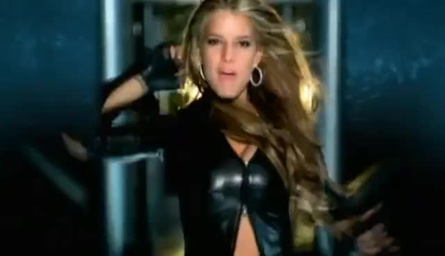 Watch and share Jessica Simpson GIFs on Gfycat