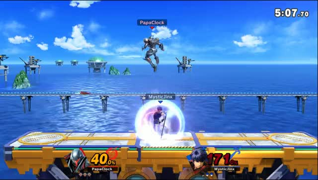Watch ragequitting ike GIF by Clock (@xclock) on Gfycat. Discover more related GIFs on Gfycat