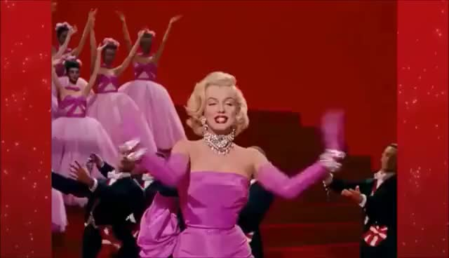 Watch Marilyn Monroe GIF on Gfycat. Discover more related GIFs on Gfycat