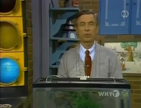 Mister Rogers Neighborhood Families Part 1 Full Episode Gif Gfycat