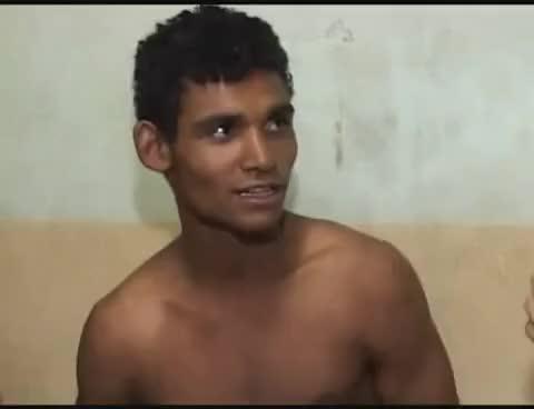Watch O Mineirinho ladrão o Bombadão e a Suvaqueira   YouTube GIF on Gfycat. Discover more related GIFs on Gfycat