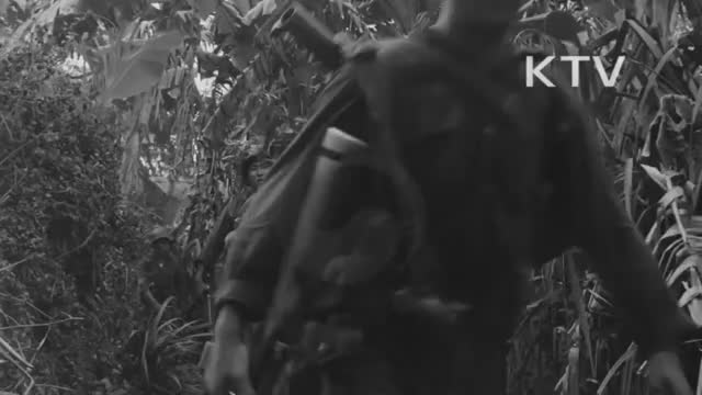 Watch and share South Korea GIFs and Vietnam War GIFs by mojave955 on Gfycat