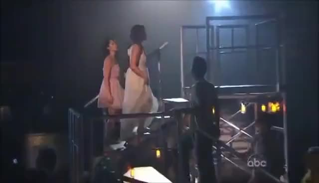 Watch DWTS GIF on Gfycat. Discover more demi GIFs on Gfycat