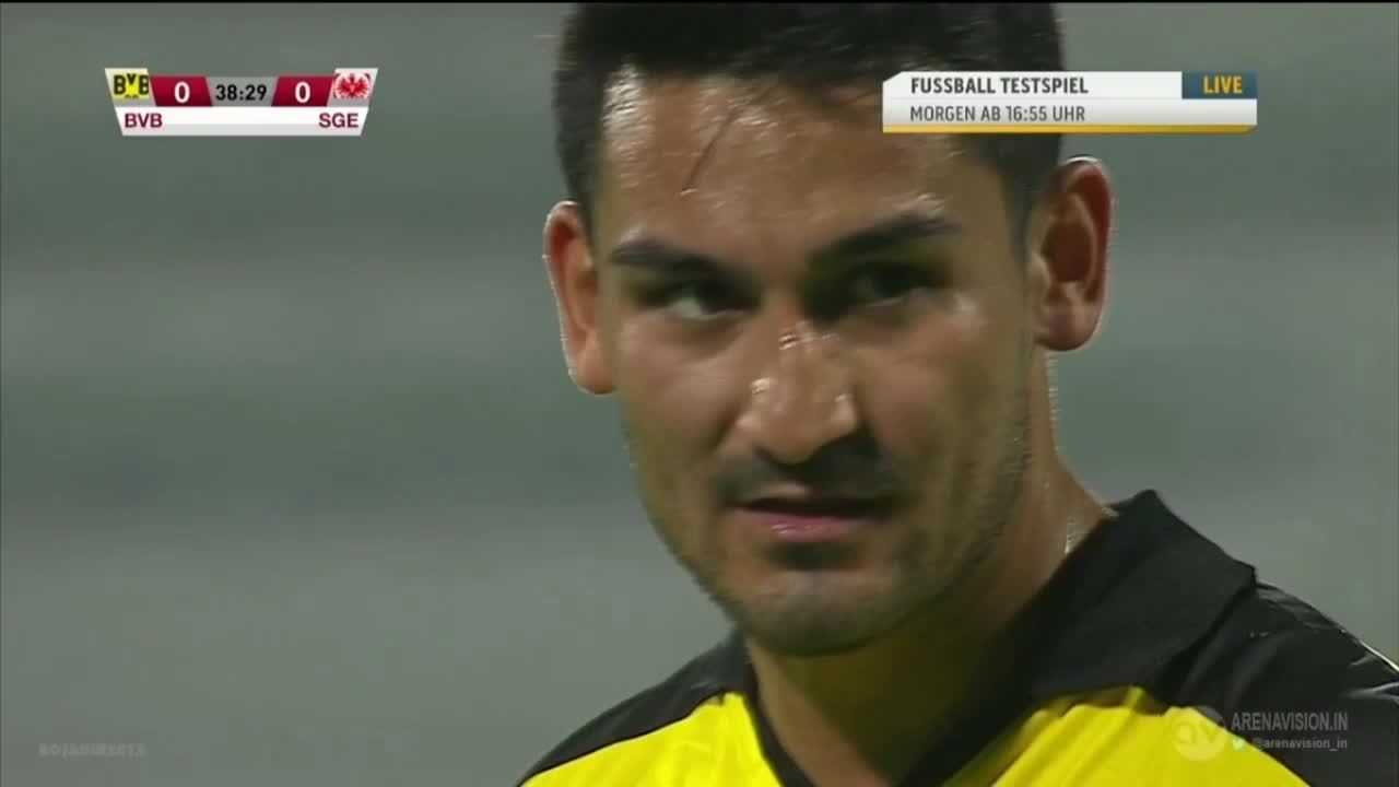 borussiadortmund, Untitled GIFs