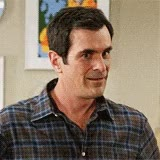 Watch and share Ty Burrell GIFs and Celebs GIFs on Gfycat