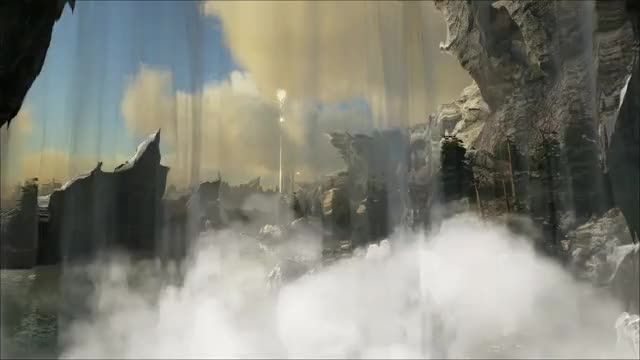 Watch and share Survival Evolved GIFs and Dinosaur Game GIFs by Rocco Supreme on Gfycat