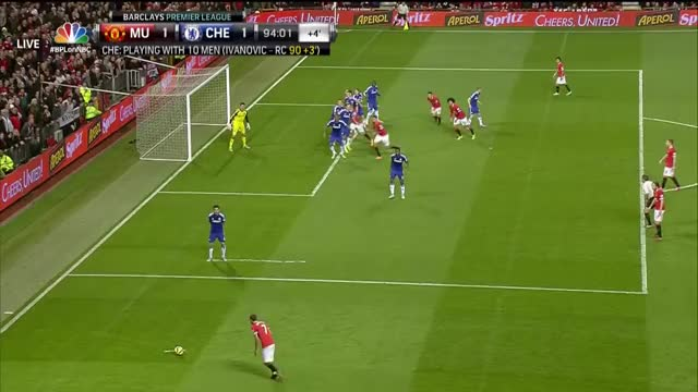Watch and share Reddevils GIFs and Oblivion GIFs by dekabreak on Gfycat