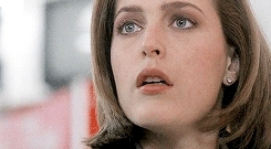 **, gifs*, gillian anderson, grm, margots-verger, my edit, never again, txf, xfedit, I want magic and Gillian Anderson. GIFs