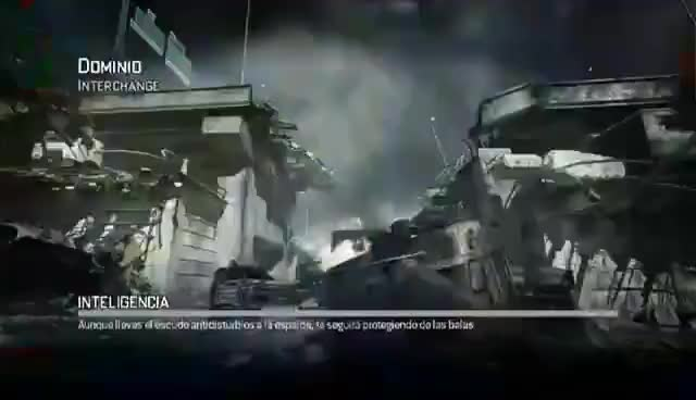 Watch and share C4 Mw3 GIFs on Gfycat