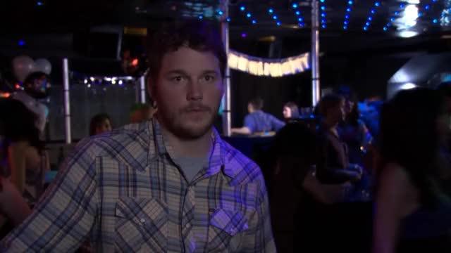 Watch and share Chris Pratt GIFs by Rumpletiltskin on Gfycat