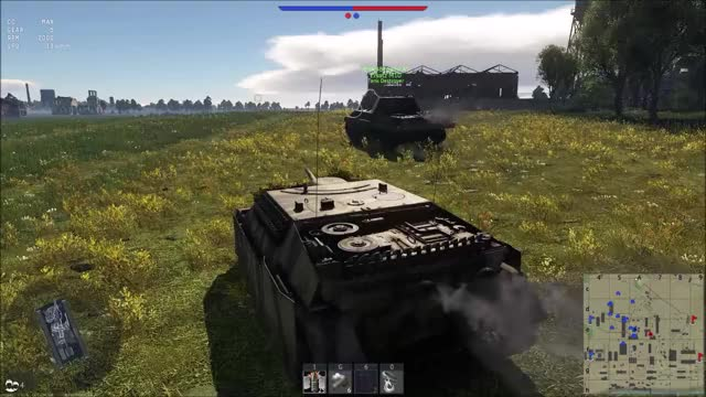Watch and share Warthunder GIFs by nakkihillo on Gfycat