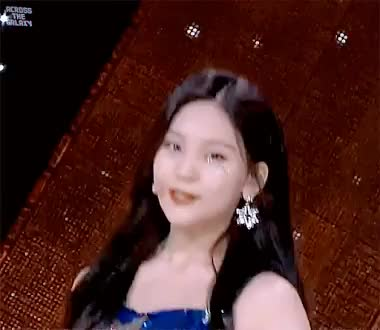 Watch 021 GIF on Gfycat. Discover more celebrity, celebs, liu shishi, 刘诗诗 GIFs on Gfycat