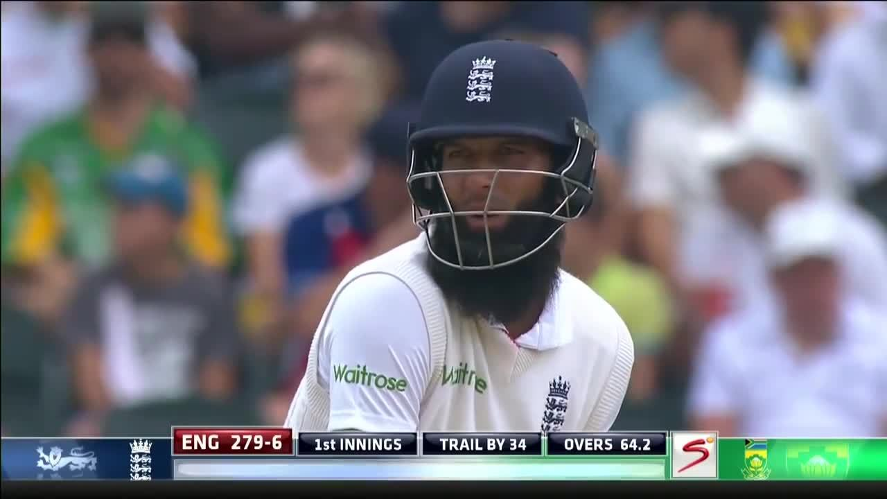 Day 3 Highlights, South Africa vs England 3rd Test highlights, nicecatch, South Africa vs England 2015-16: 3rdTest, Day 3 Highlights GIFs