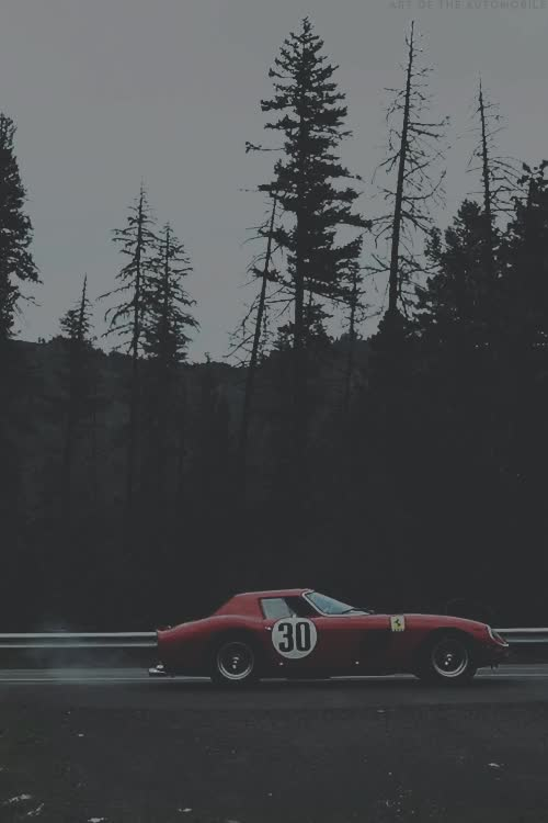 Watch Ferrari GIF on Gfycat. Discover more related GIFs on Gfycat
