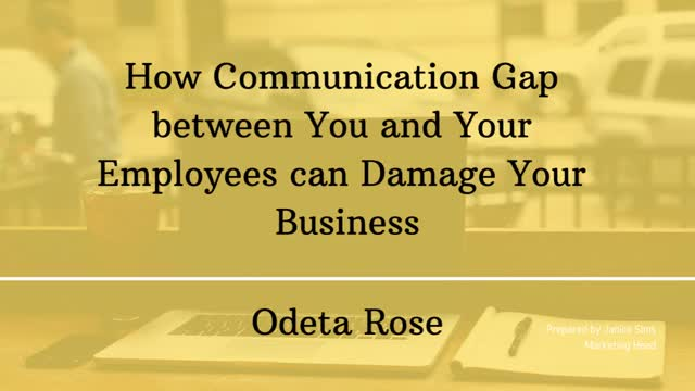 Watch and share Business Advice GIFs and Odeta Rose GIFs by Odeta Rose on Gfycat