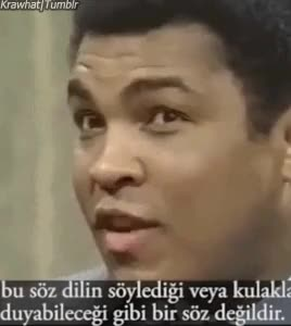 Watch and share Muhammed Ali GIFs and Postlarim GIFs on Gfycat
