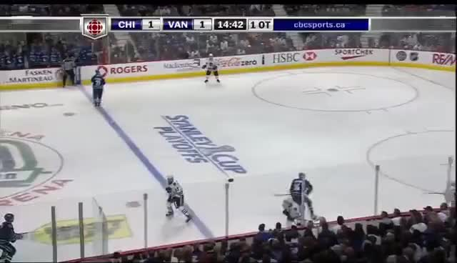 Watch and share Burrows GIFs on Gfycat
