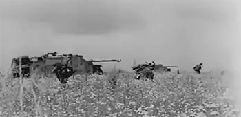 Watch and share Operation Zitadelle GIFs and Das Reich Division GIFs on Gfycat
