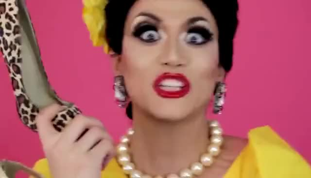 Watch DESIGNER SHOES! GIF on Gfycat. Discover more Manila Luzon GIFs on Gfycat