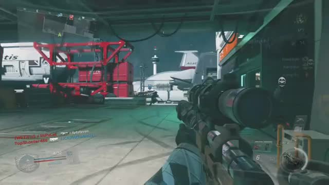 Watch Trick shorty GIF by Gamer DVR (@xboxdvr) on Gfycat. Discover more CallofDutyInfiniteWarfare, c4ptsteven, xbox, xbox dvr, xbox one GIFs on Gfycat