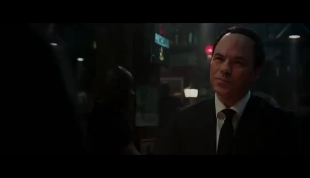 Watch Deadpool Trailer GIF on Gfycat. Discover more Deadpool, Ryan Reynolds, Trailer, Wade Wilson GIFs on Gfycat