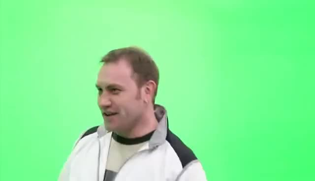 Watch and share The Making Of Wasabi GIFs on Gfycat