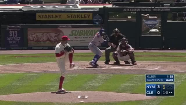 Watch and share Mlb GIFs by enosarris on Gfycat