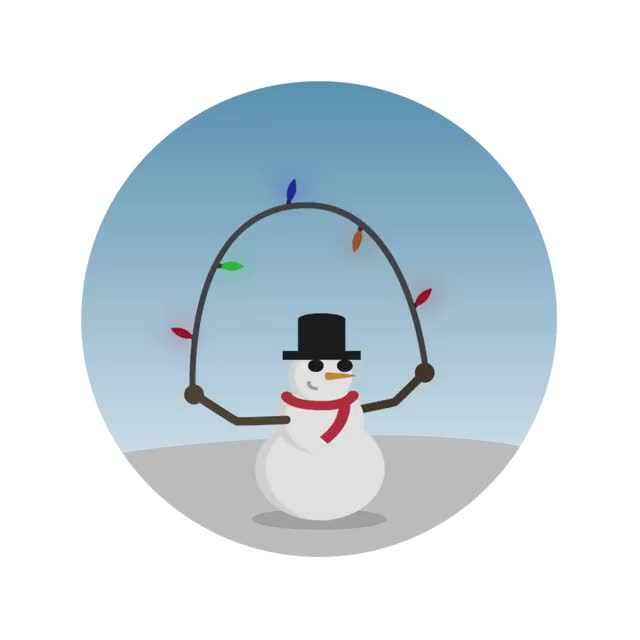 Watch this snow man GIF by @jordanahill on Gfycat. Discover more snow man, snowman GIFs on Gfycat