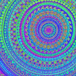 Watch lsd gif GIF on Gfycat. Discover more related GIFs on Gfycat