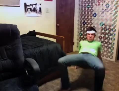 Watch anthonypadilla humping GIF on Gfycat. Discover more anthonypadilla, humping, smosh GIFs on Gfycat