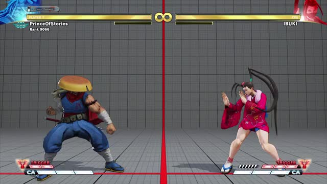 Watch STREET FIGHTER V 20180903131840 GIF by EventHubs (@eventhubs) on Gfycat. Discover more related GIFs on Gfycat